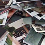 Why I Love Photo Restoration