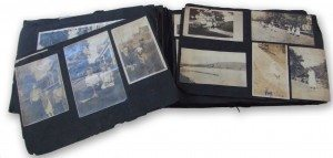 Caring for your Photographs The Photo Restoration Center