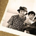 Five Easy Ways to do Your Family History in 2013