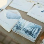We've just made it even easier for you to restore your old photographs!