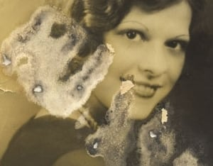 Can Your Old Photograph be Restored?